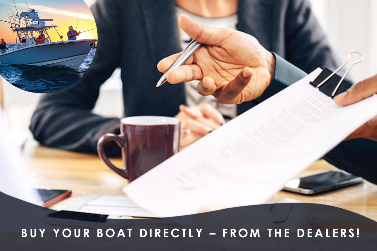 Buy-Your-Boat-Directly-–-From-the-Dealers