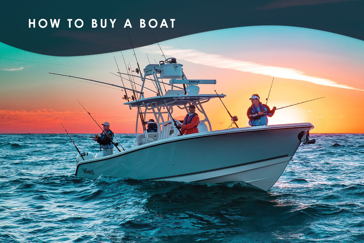How-to-Buy-a-Boat