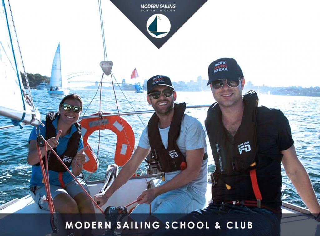 Modern-Sailing-School-&-Club
