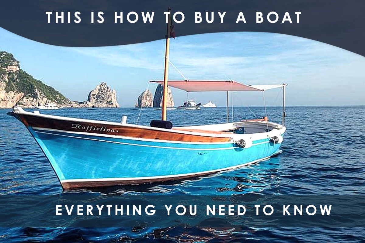 This-is-How-to-Buy-a-Boat-–-Everything-You-Need-to-Know