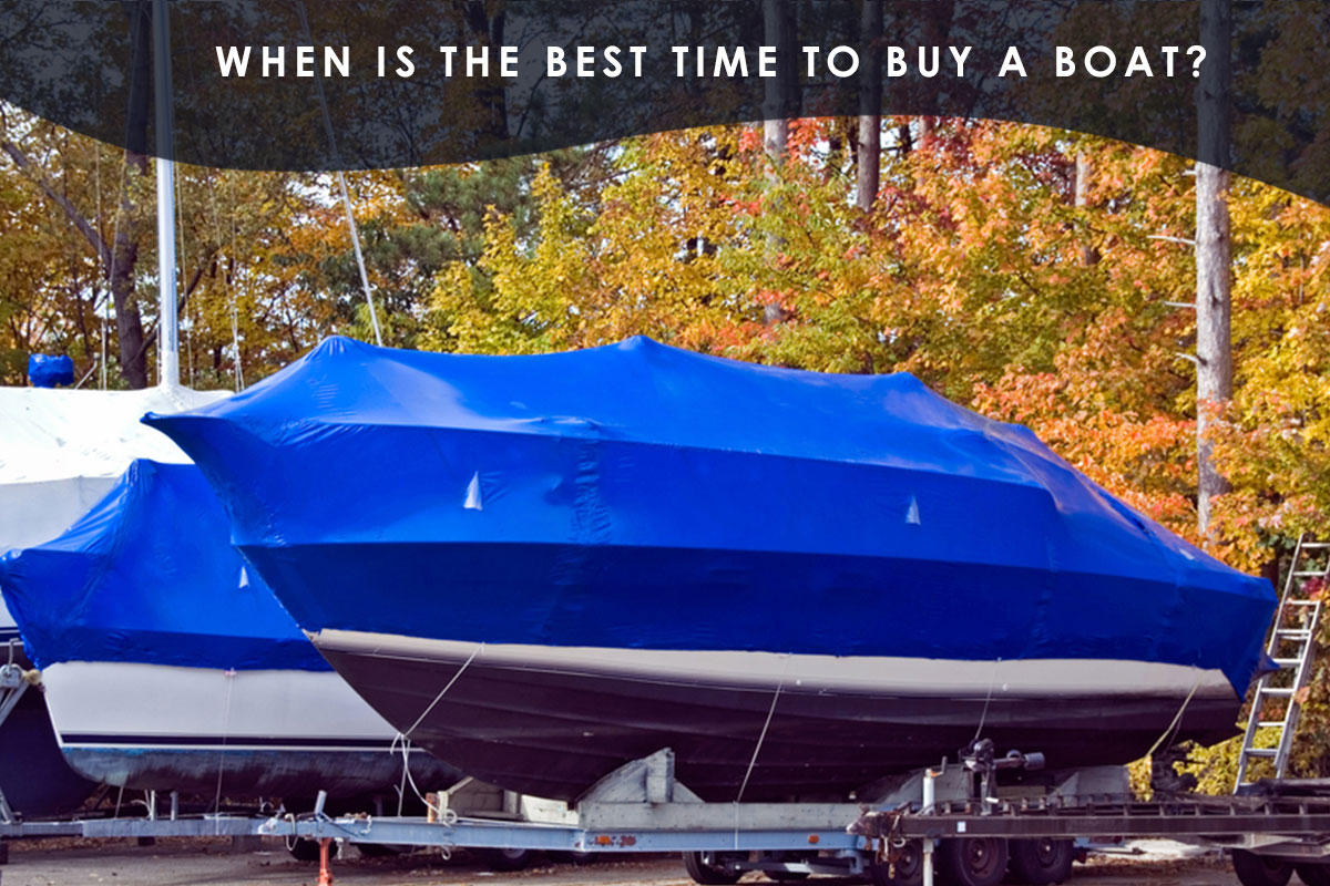 When-is-the-Best-Time-to-Buy-a-Boat