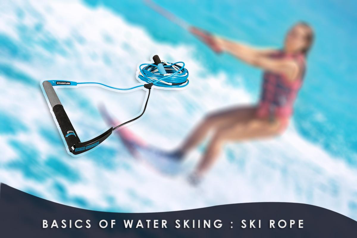 Basics-of-Water-Skiing-ski rope