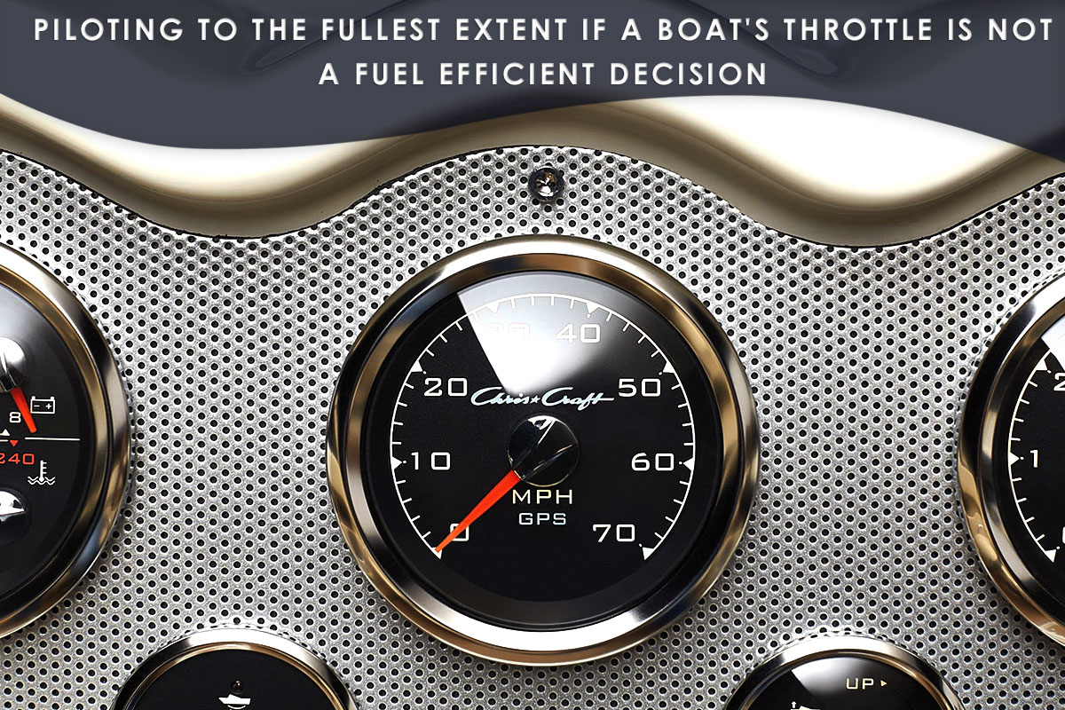 Boat Fuel Save-speed.jpg