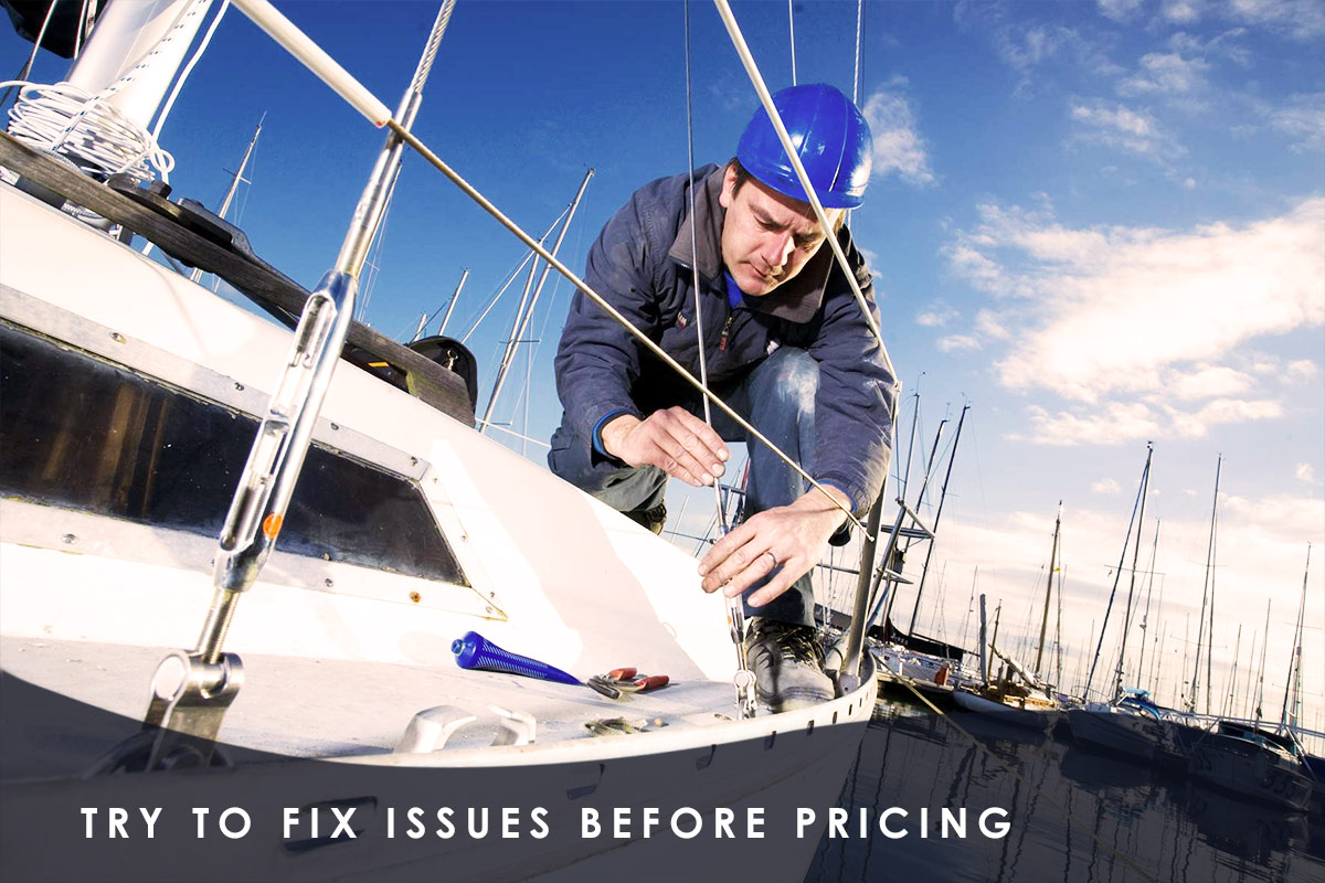 try-to-fix-issues-before-pricing