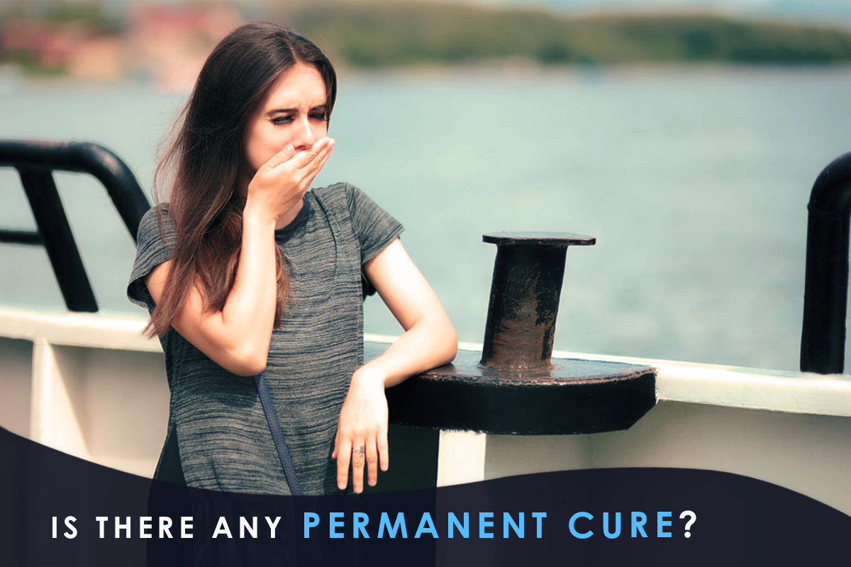 Is There Any Permanent Cure?