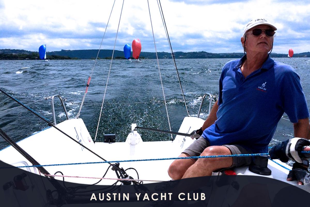 Austin Yacht Club