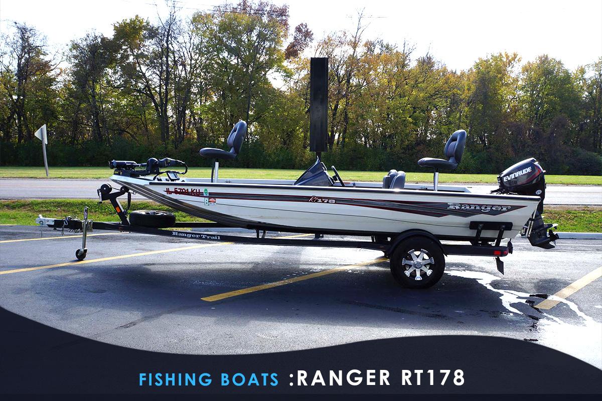 Fishing-Boats-RANGER RT178