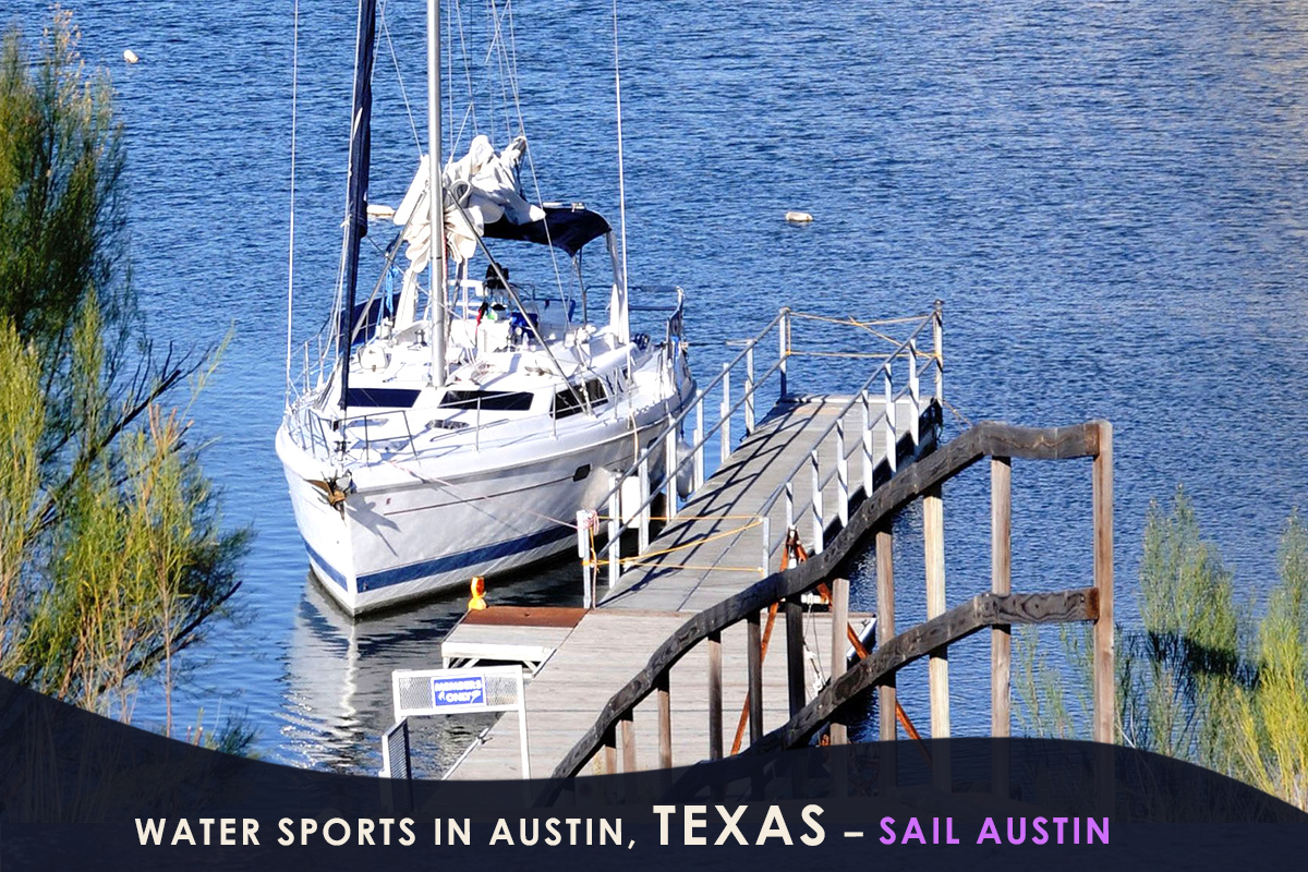 Water-sports-in-Austin-Places-Sail Austin.jpg