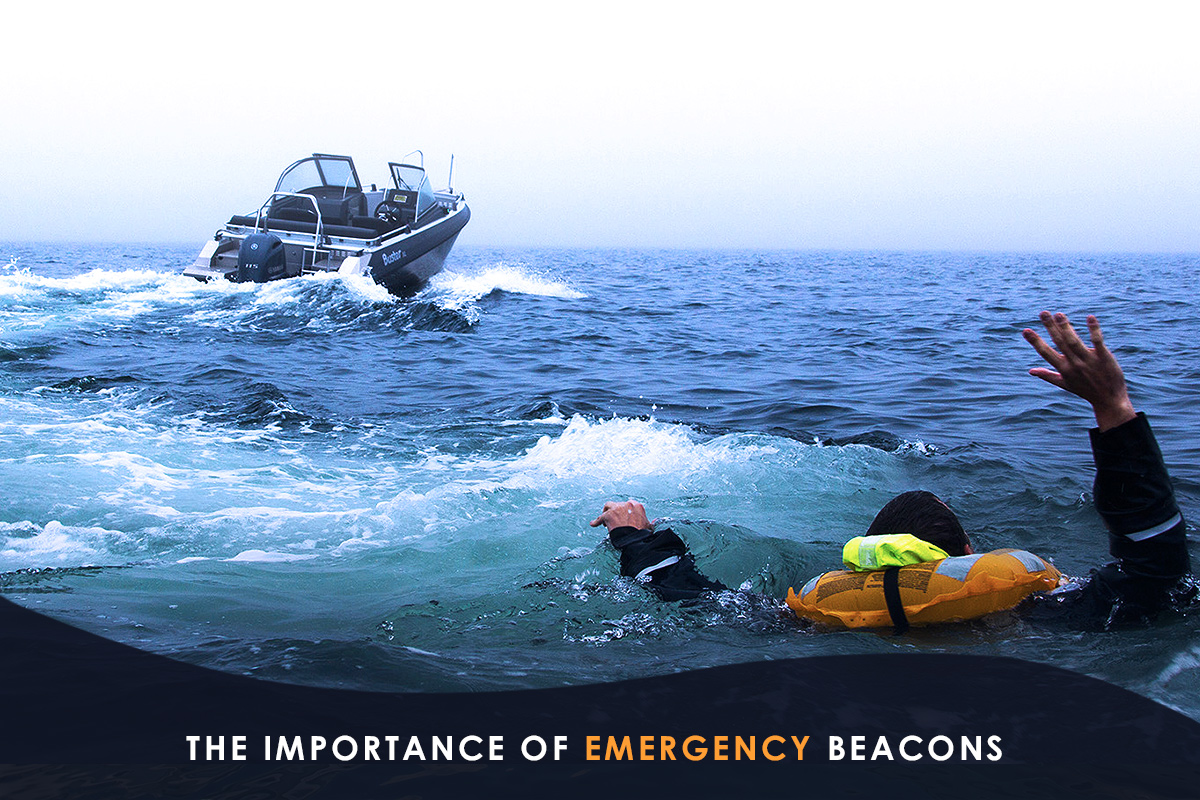the Importance of Emergency Beacons