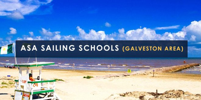 ASA-Sailing-Schools-(Galveston-Area)