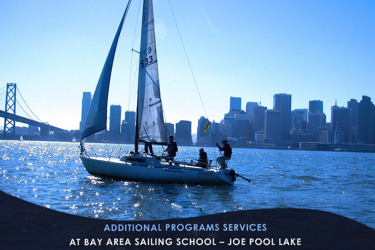 Additional-Programs-Services-at-Bay-Area-Sailing-School-–-Joe-Pool-Lake.jpg