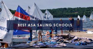 Best-ASA-Saling-Schools