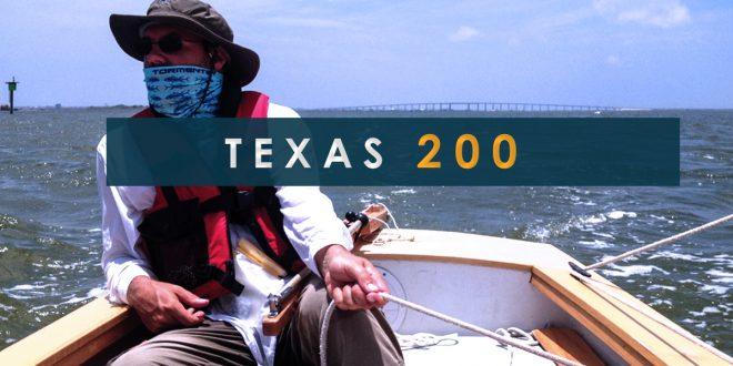 Texas 200