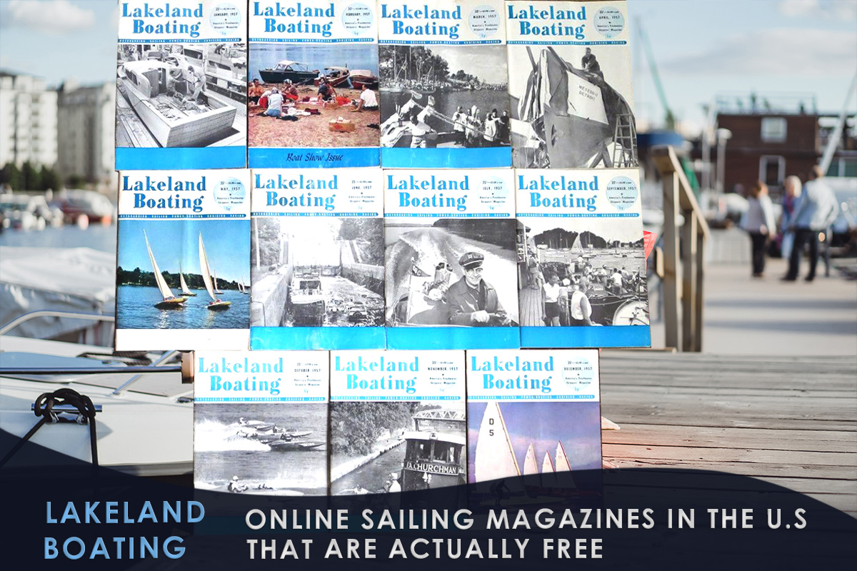 Online-Sailing-Magazines-Lakeland Boating