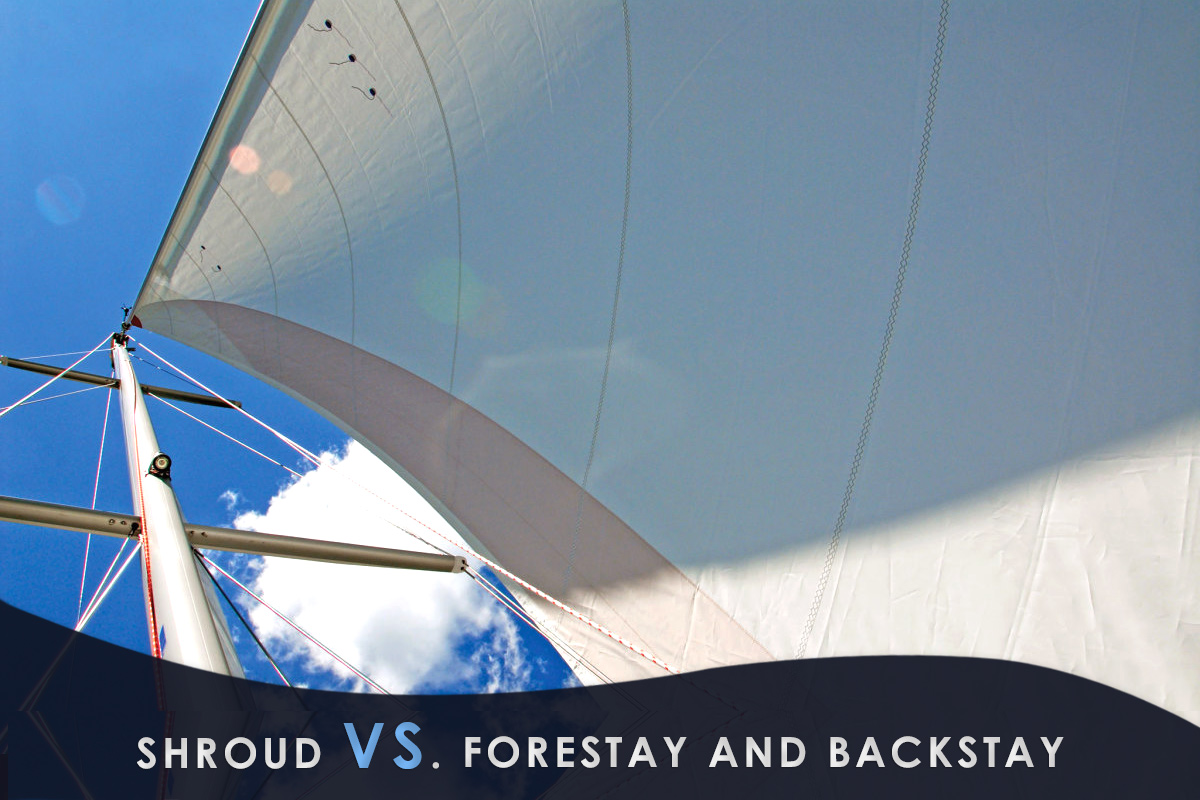 Shroud-vs.-Forestay-and-Backstay