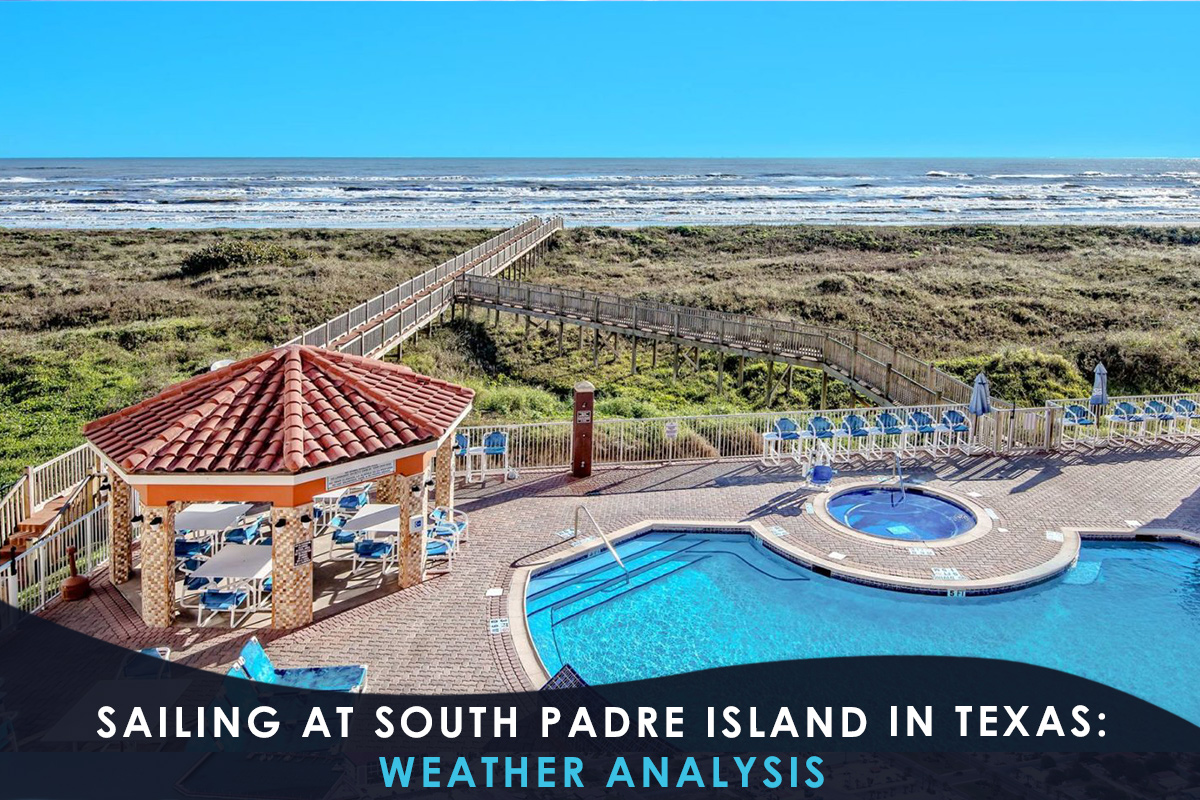 Sailing-at-South-Padre-Island-in-Texas--Weather-Analysis